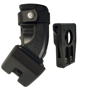 holster pour Shocker Power 200, Scorpy 200 (SGH-34-200)