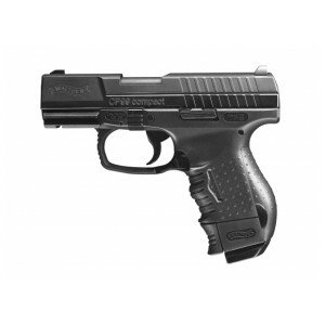 Pistolet Walther CP99 Compact 4,5 mm